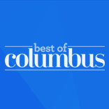 Best Italian Small Plates & Best Restaurant Columbus Monthly's Best of Columbus 2018 Reader's Poll